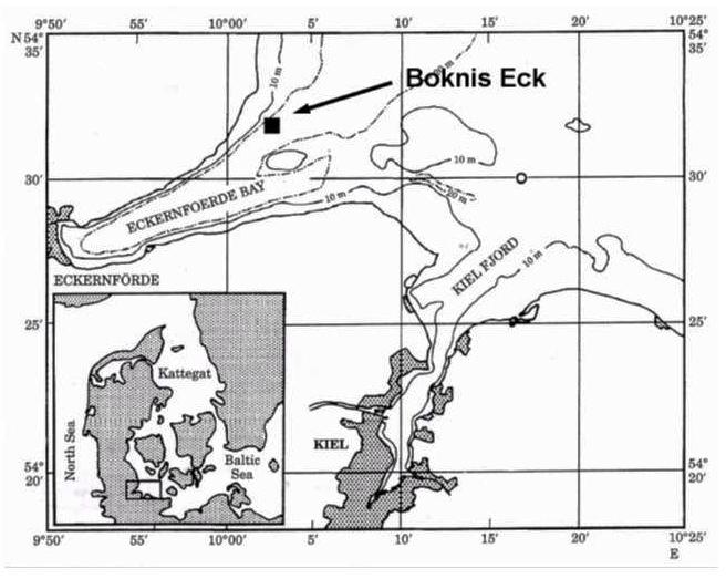 data/map_BoknisEck.jpg