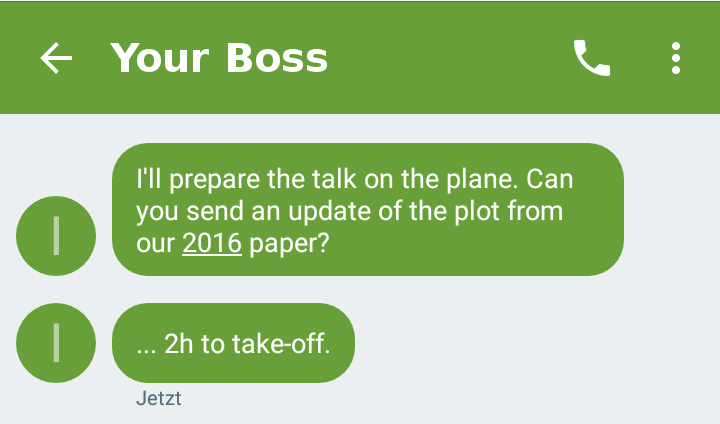 images/sms_your_boss_airport.png