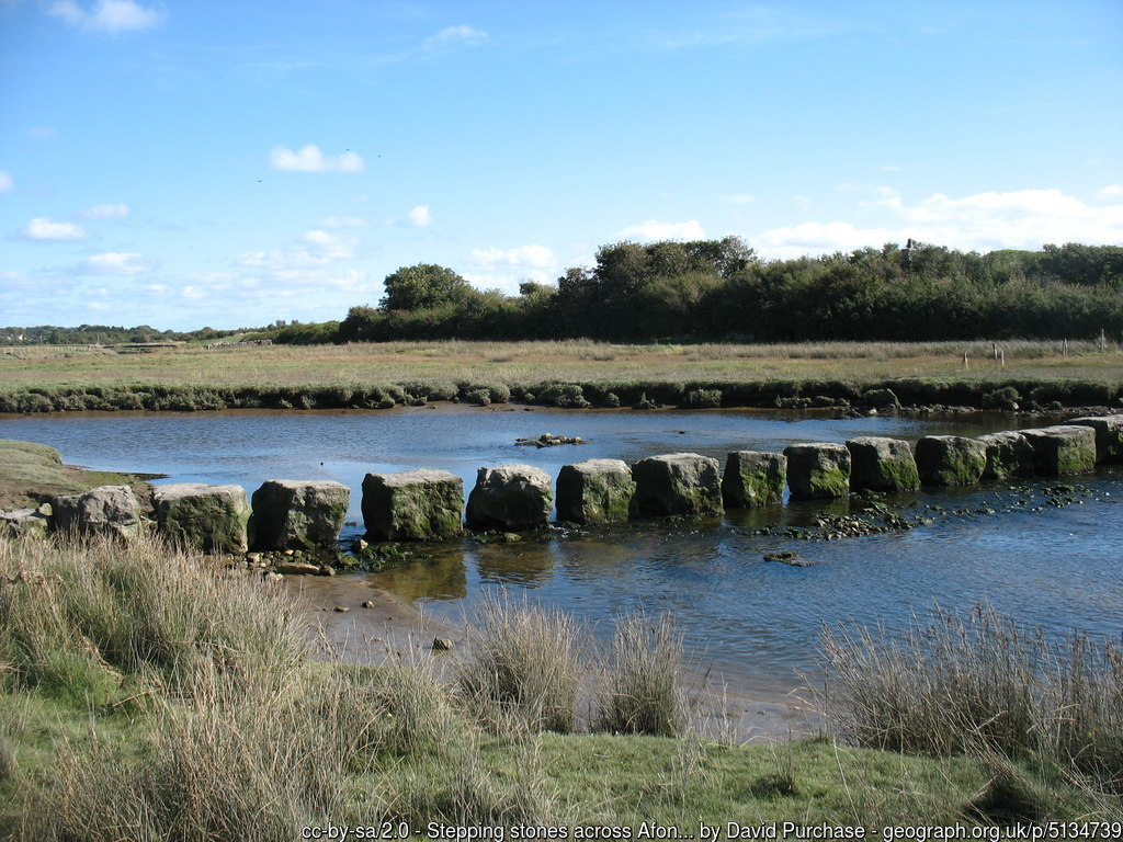 images/stepping_stones_geograph-5134739-by-David-Purchase.jpg